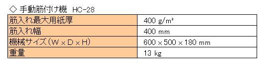 HC-28_detail
