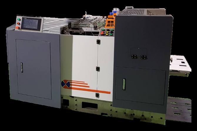 B2横送りコロナ放電装置  CTB2-5000