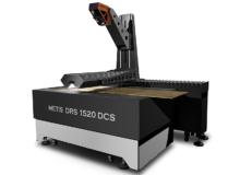 2.5Dスキャナー DRS1520DCS