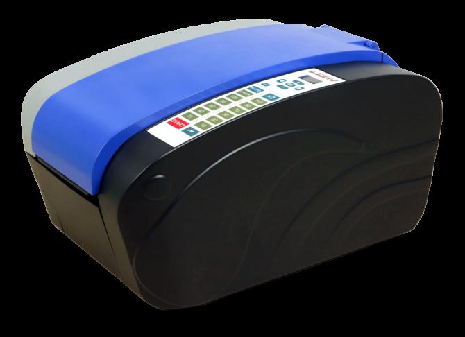 クラフト水テープ+テープディスペンサー